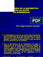 PPT MATEMATICAS PRIMARIA.pptx