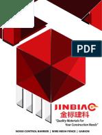 Jinbiao Full Brochure.pdf
