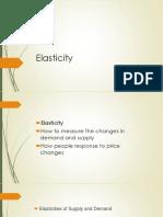 Elasticity basics.pdf