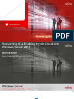 bos597windowsserver2016cloudsddcfujitsuforum-161125091640.pdf