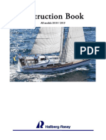 Manual HR44