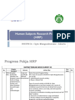 Edited Progress HRP_Rapimtas.pptx