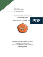 CSS IKA PUJI - dr. Yunaldi, Sp. THT-KL.docx