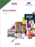 Case Studies_ Final.pdf