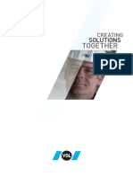 creating-solutions-together.pdf
