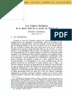 Dialnet-LosOrigenesIdeologicosDeLaTeoriaDeLaAccionDeWelzel-46350.pdf