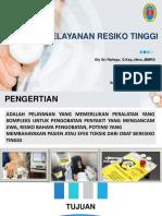 PELAYANAN RESIKO TINGGI.pdf