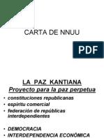 carta_NNUU