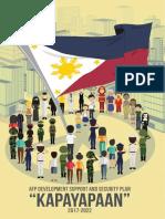 AFP-Development-Support-and--Security-Plan-Kapayapaan-2017-2022.pdf