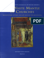 HISCOCK (ed.), The white mantle of churches.pdf