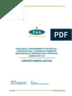 AWNOT-088-AWRG-2.0