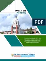 BSc Physics ( PDFDrive.com ).pdf