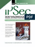 IPSec_Harkins.pdf