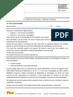 Expoente 12_prova-modelo de exame_enunciado.pdf