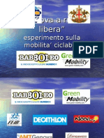 Genova a ruota libera - presentazione (lowres)