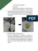 363080970-Informe-Termoquimica