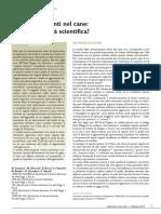 I_segnali_calmanti_nel_cane_analisi_dell.pdf