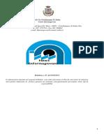 bollettino maggio 2019.pdf