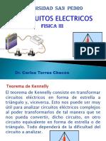 CIRCUITOS ELECTRICOS (2)