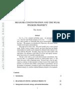 1705.00302.pdf