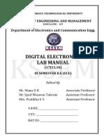 DEC Manual-2017 (4)