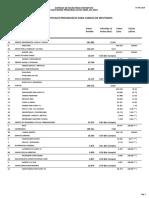 Diputados def.pdf