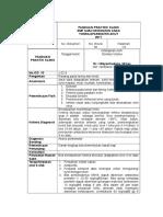 PPK Tonsilofaringitis Edited Ririn 2
