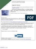 Quantifying_the_Bullwhip_Effect_in_a_Sim.pdf