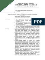 Contoh format SK PPK PBJ 2018.docx