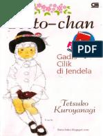 Totto-Chan+-+Gadis+Cilik+di+Jendela.pdf