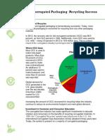 2014 CPA Recycling_OCC Fact Sheet FINAL