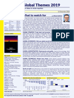 Global-Themes-2019-(What-to-watch-for)-20181213.pdf