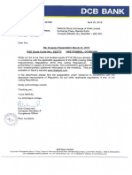 DCB PPT.pdf