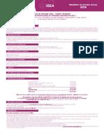 20160621_191705_3_automatizacion_de_procesos_administrativos_3_pe2016_tri3-16 (1).pdf