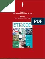 08 03 34 39 Eti&Cod RFID