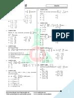 Bab 13 Matriks