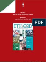 08 03 40 42 Eti&Cod Tracciabilità