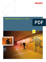 TEMS Investigation User's Manual.pdf