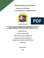 TESIS-ORDENADO (1).docx