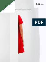 RetailEspaña_JLL.pdf