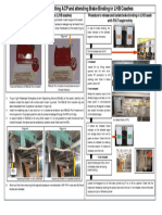 Guidelines for resetting ACP and attending Brake Binding in LHB Coaches.pdf