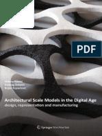 DRMILE~1.PDF