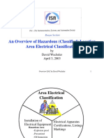 An Overview of Hazardous Area Classification.PDF