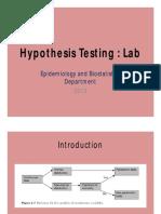 1stlab-hypothesis-testing.pdf