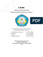 MAKALAH_UANG.docx