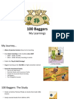 100Baggers_Learnings.pdf