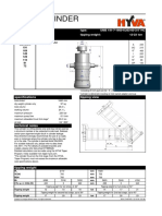 20070 e2 v-belts Drive Design Manual
