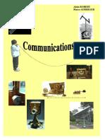 Telephone.pdf