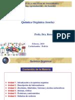 Unidad I - II.pdf