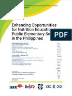 Annex 6. WP Nutrition Education.pdf